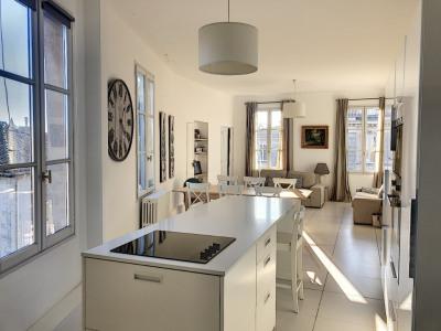 Avignon imt4 - 102 m²