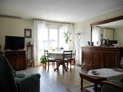 Appartement centre ville Chevilly Larue