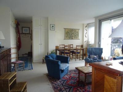 5 Zimmer