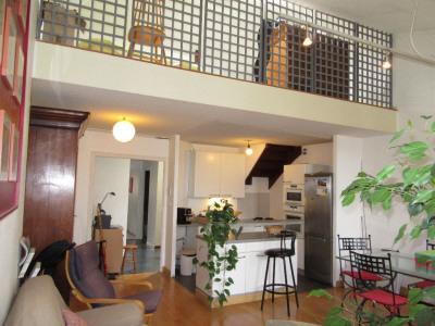Appartement Perigueux 5 pièce (s) 102 m²
