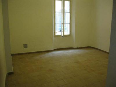 Vente appartement Le Muy