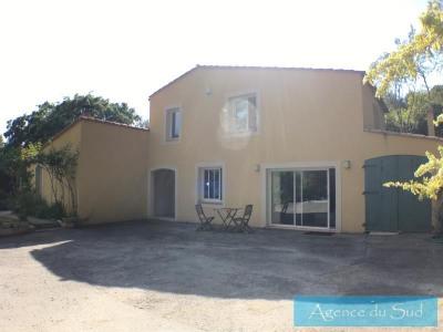 Villa multi-logements