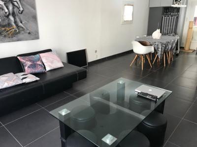 Maison Aigues Mortes 4 pièce (s) 106.21 m²