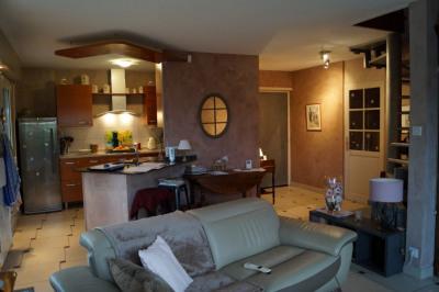 Appartement T4 Duplex Migron Eysines 4 pièce (s) 100 m²