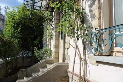Maison familiale FONTAINEBLEAU - 8 pièce (s) - 167 m²