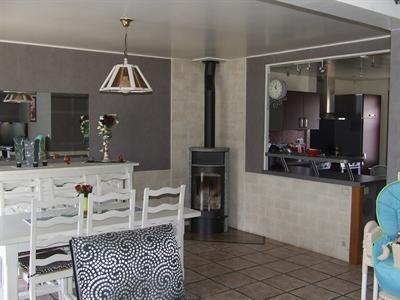 Vente maison / villa Saint etienne du rouvray 208000€ - Photo 10
