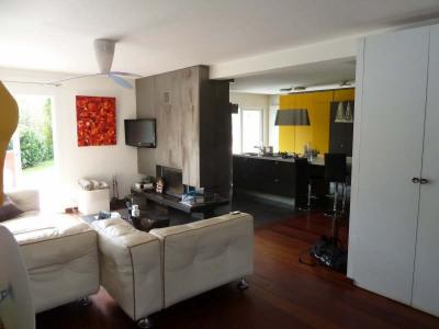 Maison chatenay malabry - 6 pièce (s) - 150 m²