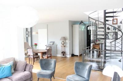Maison/Jardin/Garage/Terrasse