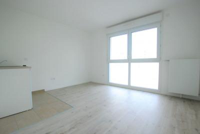 Appartement Bezons 1 pièce - 23 m²
