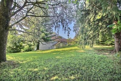 Maison arudy - 6 pièce (s) - 228.5 m²