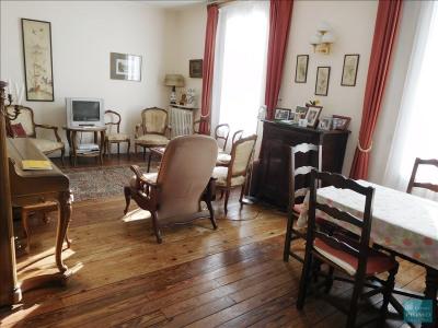 Maison ANTONY - 10 pièce (s) - 185 m²