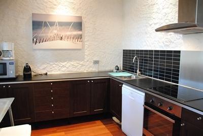 Location vacances maison / villa Hossegor 1110€ - Photo 4