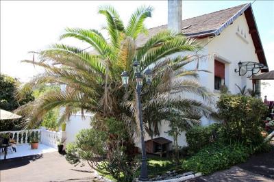 Maison traditionnelle oloron ste marie - 6 pièce (s) - 189 m²