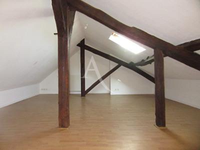 Appartement Perigueux 4 pièce (s) 63.05 m²