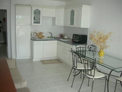 Vacation rental apartment Saint georges de didonne 390€ - Picture 6