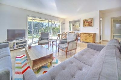 Vente de prestige appartement Cannes 720 000€ - Photo 1