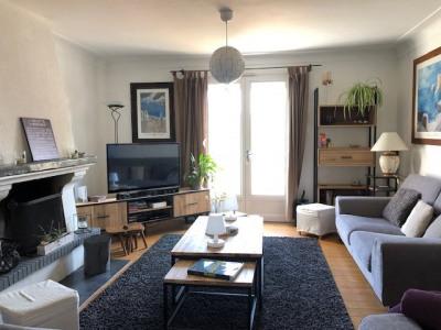 Maison Sautron 220 m² secteur Vallée du Cens