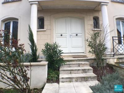 Maison ANTONY - 6 pièce (s) - 200 m²