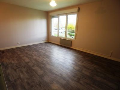 A louer - Appartement Dammarie-Les-Lys 1 pièces 31.61 m²