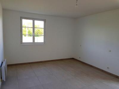 Maison 3 pièce (s) 74 m²