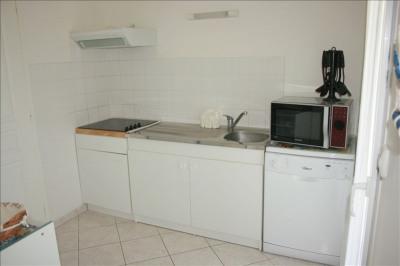 T3 pornichet - 3 pièce (s) - 70 m²