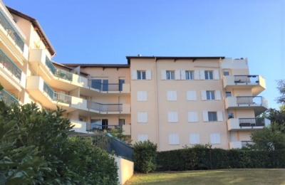 Appartement Lyon 4 pièce (s) 87 m²