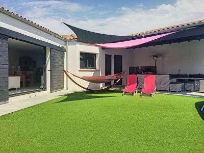Maison Perigny 6 pièce (s) 140 m²