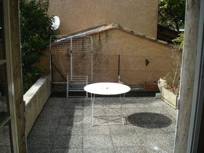 Location appartement Aix en provence 572€ CC - Photo 3