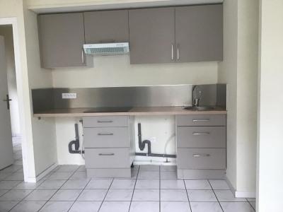 Appartement Montmorency - 2 pièce (s) - 35.97 m²
