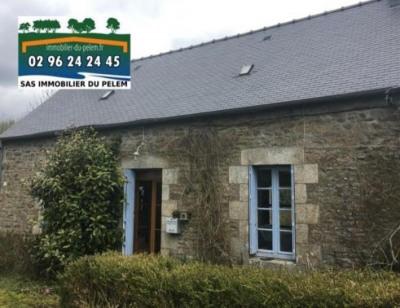 Maison en pierres kerpert - 3 pièce (s) - 74 m²