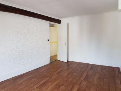 Appartement Varreddes 2 pièce (s) 52m² Varreddes