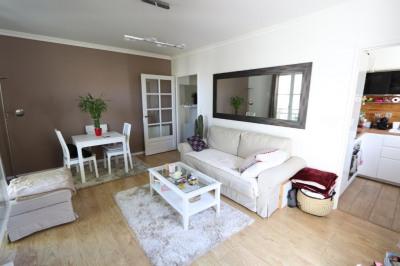 Appartement 2 pièces LE PLESSIS ROBINSON, Coeur de ville
