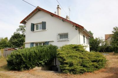 Maison Conflans-sainte-honorine 100 m2