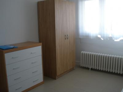 Appartement Eragny Sur Oise 1 pièce(s) 24.57 m2