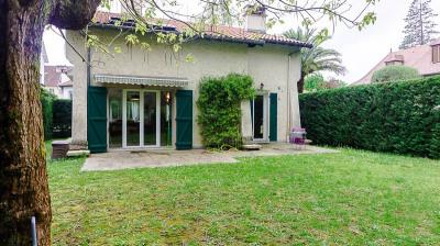 Maison Pau 6 pièce(s) 163 m2