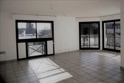 T3 quimperle - 3 pièce (s) - 73 m²