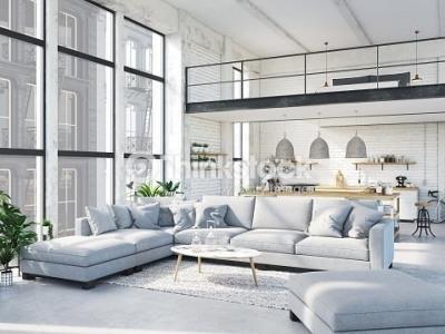 Vente appartement Issy les Moulineaux 5 pièces