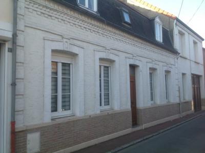 Maison Saint Omer 8 pièce(s) 230 m2