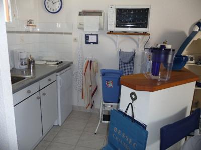 Maison La Turballe 3 pièce (s) 40 m² La Turballe