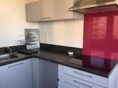 Toulouse Minimes - Appartement 1 pièce