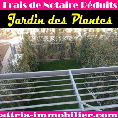 Vente de prestige maison / villa Montpellier