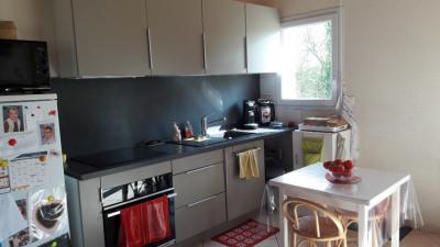 Maison st cyr en retz - 5 pièce (s) - 100 m²