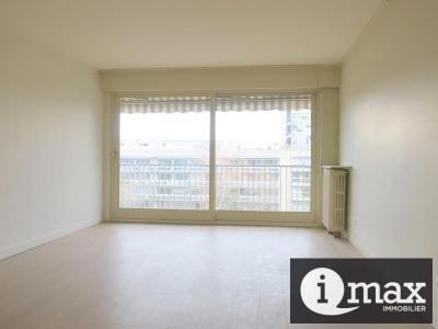 APPARTEMENT NEUILLY SUR SEINE - 4 pièce(s) - 108 m2