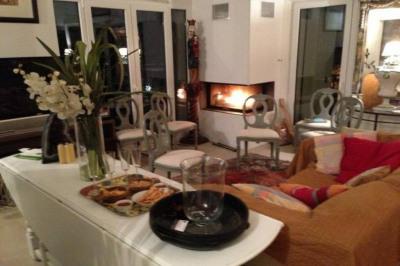 Vente de prestige appartement Cannes-la-Bocca (06150)