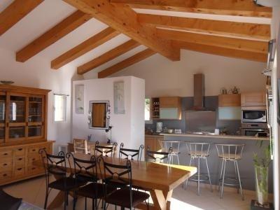 Vente de prestige maison / villa Santa reparata di balagna 565000€ - Photo 3