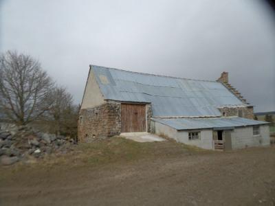 Farm 2 rooms