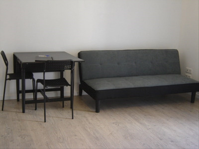 Studio CHOLET - 1 pièce (s) - 29 m²
