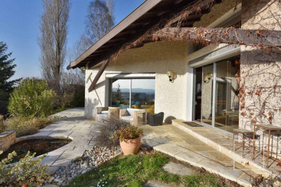 Maison 9 pièce (s) 400 m²