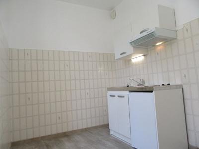 Appartement PERIGUEUX - 2 pièce(s) - 33 m2