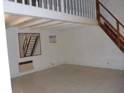 Sale office Montfermeil 460 000€ - Picture 2